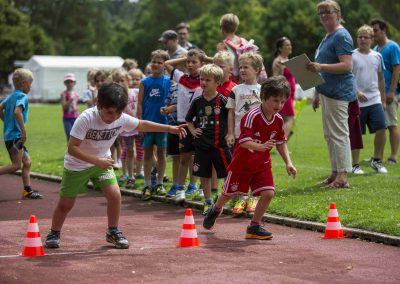 030_2015_kindermainathlon_best_of_RR_006
