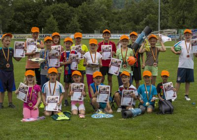 041_2015_kindermainathlon_best_of_RR_008