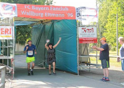 E017_2015_mainathlon_best_of_pr_011